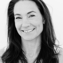 Portraitfoto: Carola Kohler