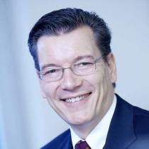 Portraitfoto: Jürgen Piffer