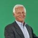 Portraitfoto: Dieter Euler-Rolle
