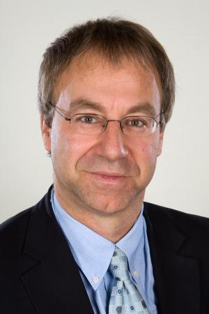 Portraitfoto: Stefan Brozyna