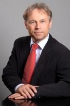 Portraitfoto: Klaus Tritscher