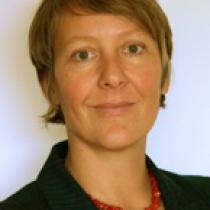 Portraitfoto: Yvona Asbäck