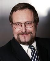 Portraitfoto: Reinhard Würger