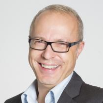 Portraitfoto: Johannes Wöhrer
