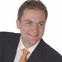 Portraitfoto: Harald Schützinger