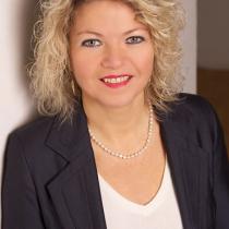 Portraitfoto: Anita Stadtherr