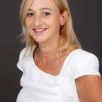 Portraitfoto: Angelika Neugebauer