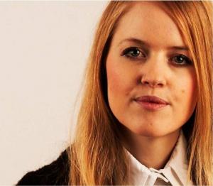 Portraitfoto: Katharina Fellnhofer