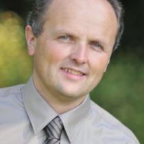 Portraitfoto: Robert Grünwald