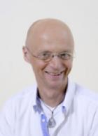 Portraitfoto: Klaus Trampisch