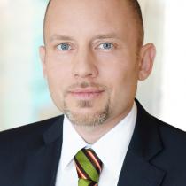 Portraitfoto: Johann Christian Pichler