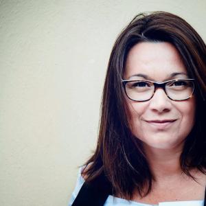 Portraitfoto: Barbara Niederschick