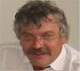 Portraitfoto: Josef Himmelbauer