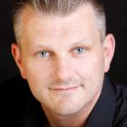 Portraitfoto: Harald Schenner