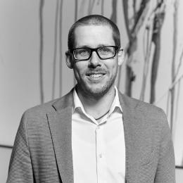 Portraitfoto: Nikolaus Lasser-Andratsch