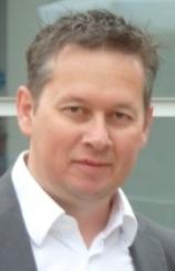 Portraitfoto: Andreas Schöpf