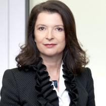Portraitfoto: Susanne Höllinger