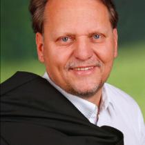 Portraitfoto: Udo Müller