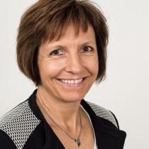 Portraitfoto: Katharina Kränkl